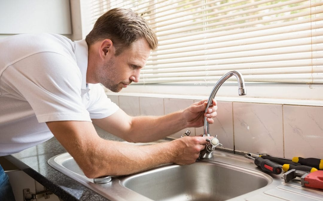 8 Home Maintenance Chores That Turn Costly if You Delay